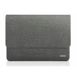 Torba Lenovo 13