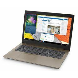 Laptop Lenovo 330-15IKB, 81DC00NYSC