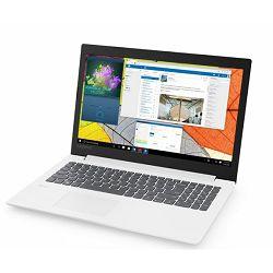 Laptop Lenovo 330-15IKB, 81DC00P0SC, 15,6
