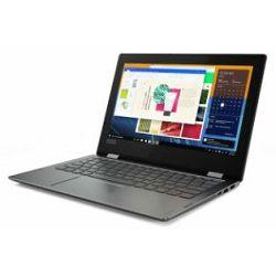 Laptop Lenovo V130-15IGM, 81HL0023SC