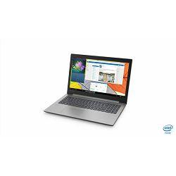 Laptop Lenovo 330-15IKB, 81DE02KDSC