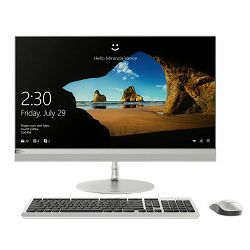 PC AiO LN 520-27ICB, F0DE00APSC