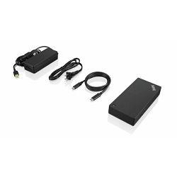 Lenovo docking USB-C Gen2, 40AS0090EU