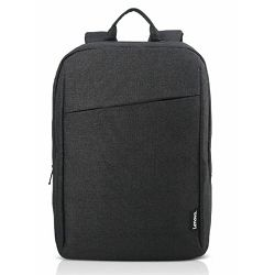 Lenovo 15.6 inch Laptop Backpack B210 Black, 4X40T84059