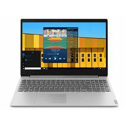 Laptop Lenovo S145-15IWL, 81MV00P0SC, 15,6