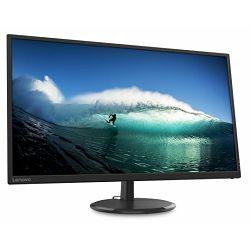 Monitor Lenovo C32q-20, 65F8GAC1EU