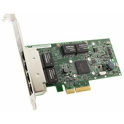 SRV DOD IBM NET 4P Netextreme 90Y9352