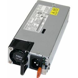 SRV DOD IBM RPS 750W x3650M5 00FK932