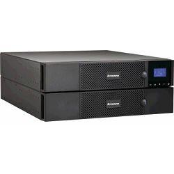 IBM UPS 3000 VA  R/T 55943KX
