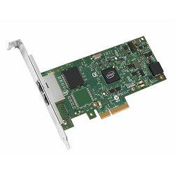 SRV DOD IBM NET 2P Intel I350-T2 BaseT Adapter 00AG510