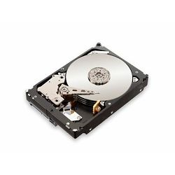 SRV DOD IBM HDD 2.5