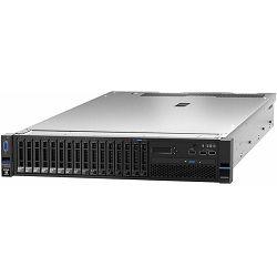 SRV IBM x3650M5 8871EKG-3