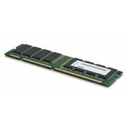 SRV DOD Lenovo MEM 8GB UDIMM DDR4 2400 MHz