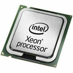 SRV DOD Lenovo PROC Xeon Silver 4110 8C 2,1Ghz za ST550