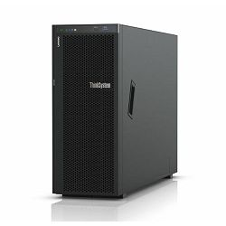 Server Lenovo ST550 Xeon Silver 4110 32GB 2x750W