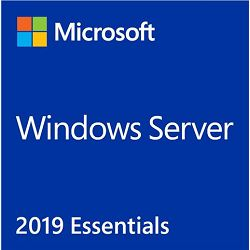 SRV DOD LN OS WIN 2019 Server Essentials