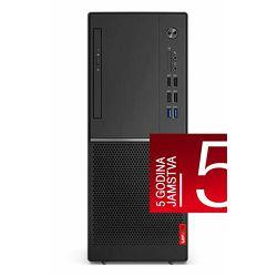 PC LN V530-15ICB TW, 11BH00D9CR-5Y