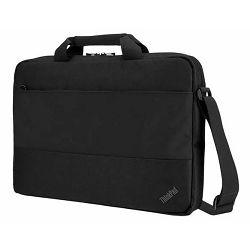 Lenovo torba za prijenosno računalo 15,6 ThinkPad, 4X40Y95