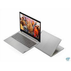 Laptop Lenovo IdeaPad 3 15IIL05, 81WE00Y5SC