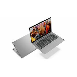 Laptop Lenovo IdeaPad 5 15IIL05, 81YH00EKSC