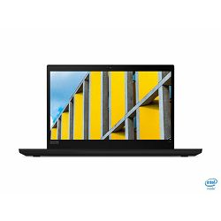 Laptop Lenovo ThinkPad T14, 20S00012SC, Core i5-10210U, 8GB, 512GB SSD, 14