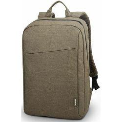 Lenovo CASE_BO 15.6 Backpack B210, GX40Q17228
