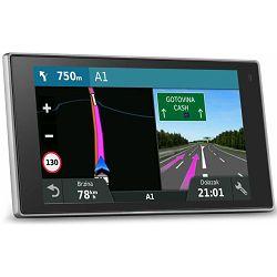 Navigacija Garmin DriveLuxe 50LMT Europe