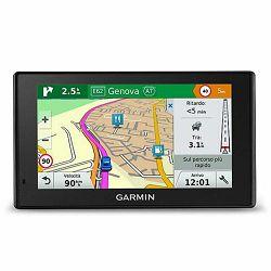 Garmin Drive 70LMT Europe