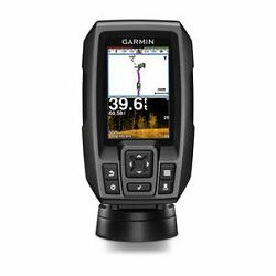 GARMIN Fishfinder Striker 4dv