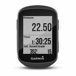 GARMIN računalo za biciklizam Edge130