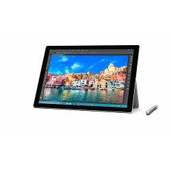 Tablet Microsoft Surface Pro 4, i7/8GB/256GB