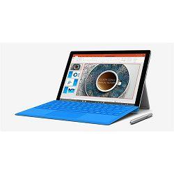 Tablet Microsoft Surface Pro 4, i5/8GB/256GB
