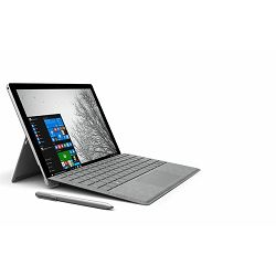 Tablet Microsoft Surface Pro5, i5/4GB/128GB
