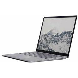 Prijenosno računalo Microsoft Surface Laptop 13