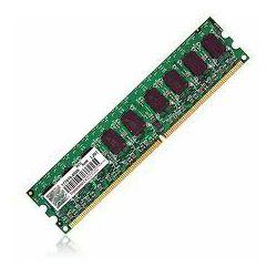 Memorija Transcend DDR2 2GB 800MHz, TS256MLQ64V8U