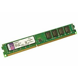 Memorija Kingston DDR3L 8GB 1600MHz Value RAM KIN