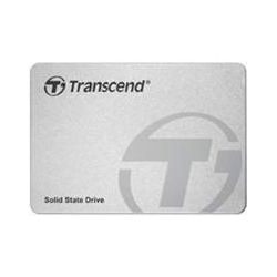 Transcend SSD 256GB SSD370 Series