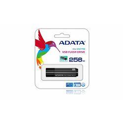 USB memorija Adata 256GB S102 PRO USB 3.0 Gray