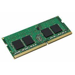 Memorija za prijenosna računala Kingston DDR4 8GB 2133MHz