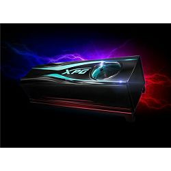 SSD Hladnjak XPG STORM RGB M.2 2280