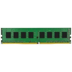 Memorija Kingston 4GB DDR3 1600MHz, SR (Dell, Lenovo)