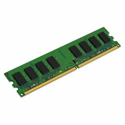 Memorija DDR4 16GB 2400MHz DDR4 CL17 DIMM 2Rx8
