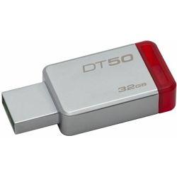USB memorija Kingston 32GB DT50