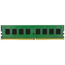 Memorija Kingston DDR4 8GB 2400MHz DDR4 CL17 DIMM