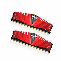 Memorija ADATA DDR4 16GB 2800MHz (2x8) XPG Z1 kit AD