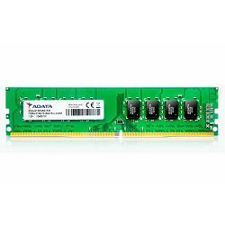 Memorija DDR4 8GB 2133MHz ADATA - bulk