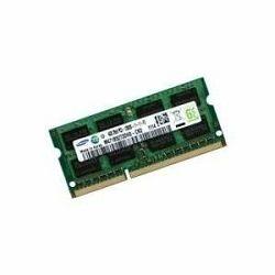 Memorija Samsung za prijenosno računalo DDR3 4GB 1600MHz