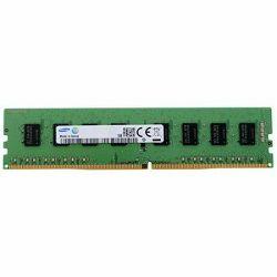 Memorija Samsung DDR3 4GB 1600MHz SAM - Bulk