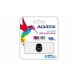 USB memorija DashDrive Durable UD310 16GB black