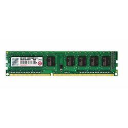 Memorija Transcend DDR4 8GB 2400MHz